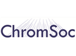 New Appointment ChromSoc Membership Officer C. Vanhinsbergh