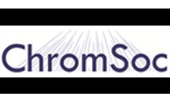 2018 ChromSoc Summer Studentship Bursary Report