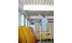Industrial Hygiene Programs