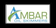 Ambar Oil Skimmers