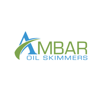 Oil skimmers for montoring wells industry - Soil and Groundwater