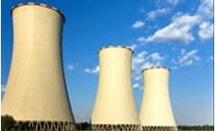 America's 10 biggest energy challenges