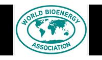 World Bioenergy Association (WBA)