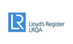 LRQA announces its January-June 2009 Training Schedule