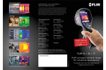 FLIR - i5 - Electrical and Mechanical Inspections – Brochure