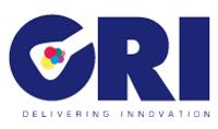 CRI Catalyst Company (CRICC)