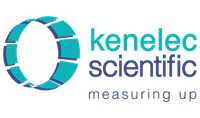 Kenelec Scientific