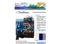 TrueViewPipe - Girth Weld Inspection Software Brochure