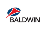 Baldwin Industrial Systems