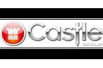 Castle Group Ltd