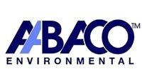 Aabaco Environmental Industries