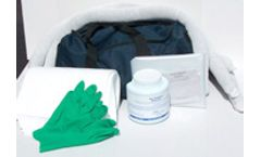 Aabaco - Oil Spill Kits