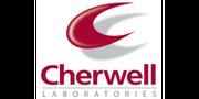 Cherwell Laboratories Ltd