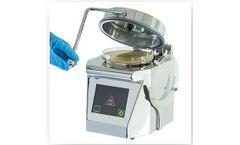 ImpactAir - Microbial Air Samplers