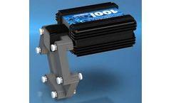 HydroFlow - Hydropath Technology