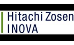 Emerson to help Hitachi Zosen Inova provide environmentally friendly power