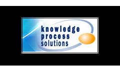 Process Data Analyser Software (PDA)