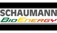 Schaumann BioEnergy Consult GmbH