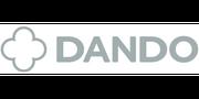 Dando Drilling International Ltd,