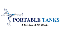 Portable Tank Group -  a division of GEI Works