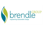 Green Building and Sustainable Design