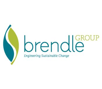 Sustainability Management Plans & Sustainabilty Strategies