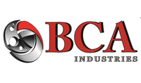 BCA INDUSTRIES
