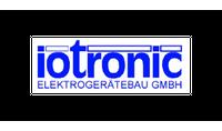 Iotronic Elektrogerätebau GmbH