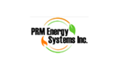 PRM Energy Systems | Co-Fire Naturally
