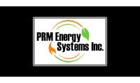 PRM Energy Systems, Inc.