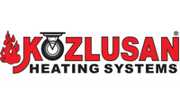 Kozlusan Heating Systems