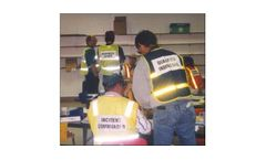 Qualified Individual Spill Response Course