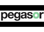 Pegasor AQ Indoor - White Paper
