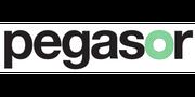 Pegasor Oy (Ltd)