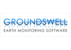 VaporSafe - Automated Vapor Intrusion Assesment, Monitoring, and Response Software