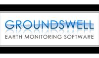 Groundswell Technologies, Inc.
