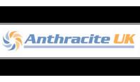 Anthracite UK