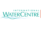 Consultancy in Water Management