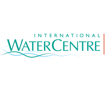 IWC Water Leadership Program