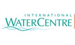 2017 IWC Masters Scholarships
