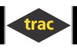 TRAC Oil & Gas Ltd