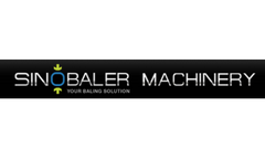 Baling machines increasingly becoming an important part of industry