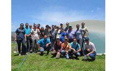 RENAC Online - Certified Renewable Energy Project Developer: Biogas