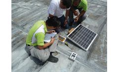 RENAC Green Energy Summer School - GESS III: PV Off-Grid Systems - from Stand-Alone to Hybrid Mini-Grids