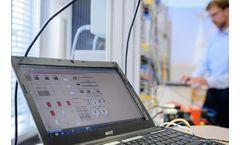RENAC Online - Certified Flexible Power System Specialist
