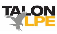 Talon/LPE