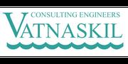 Vatnaskil Consulting Engineers