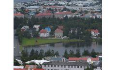 Vatnaskil - Urban Development Consulting Services