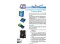 TTFM100 NG series Brochure