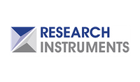 Research Instruments Pte Ltd.